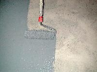 betonfestés