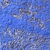 salétromos fal