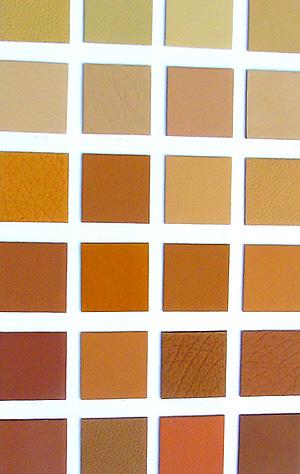 Poli farbe színkeverés