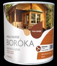 boroka_vl