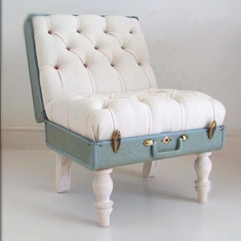 borond_fotel