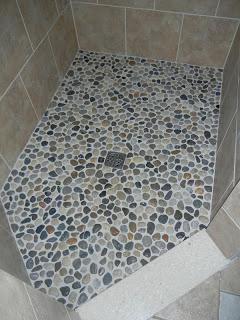 zuhany_padlo