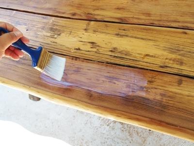 asztal_lazur