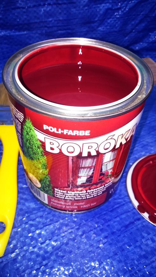 boroka_2
