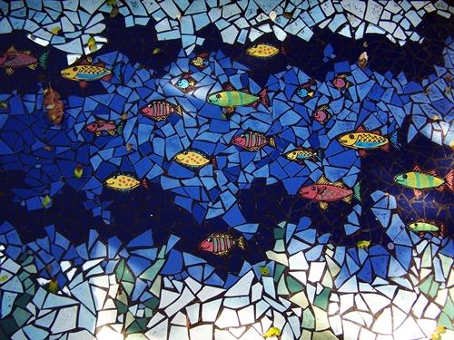 mozaik_akvarium