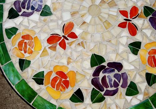 mozaik_asztal